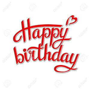 66457889-lettering-happy-birthday-on-white-background-illustration-vector-Stock-Photo[1].jpg
